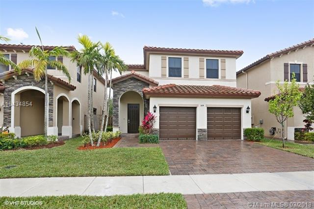 584 Se 33rd Ter, Homestead, FL - USA (photo 2)