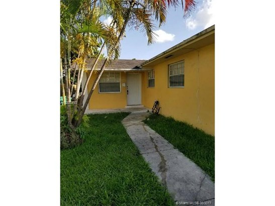 Multi-Family - Sweetwater, FL (photo 2)