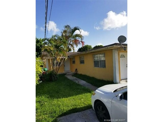 Multi-Family - Sweetwater, FL (photo 3)