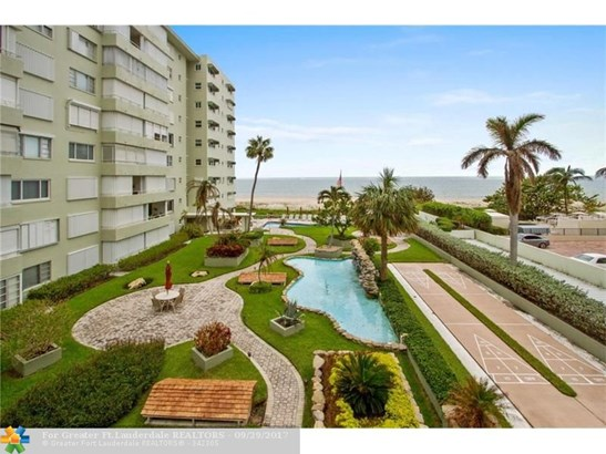 1850 S Ocean Blvd #106, Lauderdale By The Sea, FL - USA (photo 1)