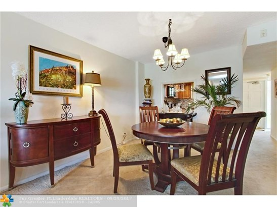 1850 S Ocean Blvd #106, Lauderdale By The Sea, FL - USA (photo 3)