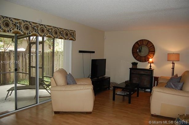 5064 Sw 122nd Ter  #5064, Cooper City, FL - USA (photo 4)