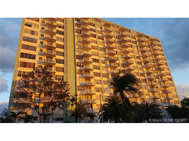 2100 Sans Souci Blvd, North Miami, FL - USA (photo 1)
