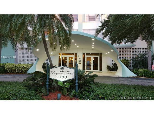 2100 Sans Souci Blvd, North Miami, FL - USA (photo 2)