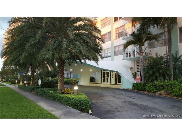 2100 Sans Souci Blvd, North Miami, FL - USA (photo 3)