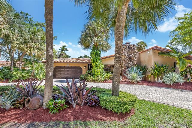 6361 Pent Pl, Miami Lakes, FL - USA (photo 1)