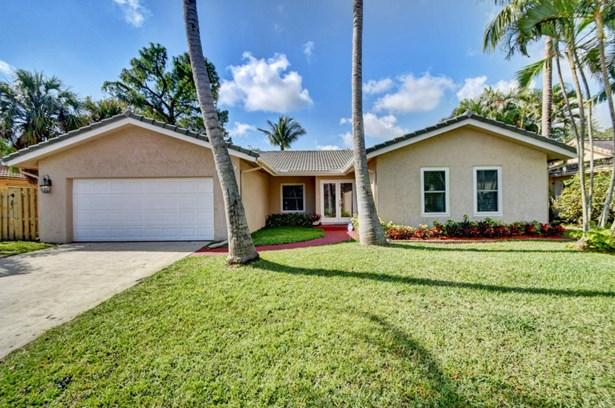 1430 Sw 17th Street, Boca Raton, FL - USA (photo 1)