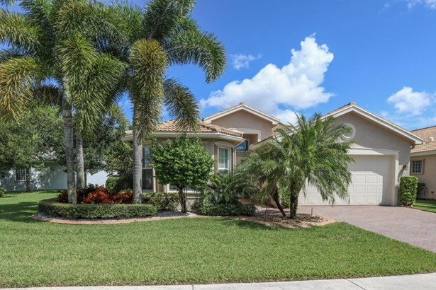 9112 Meridian View Isle(s), Boynton Beach, FL - USA (photo 1)