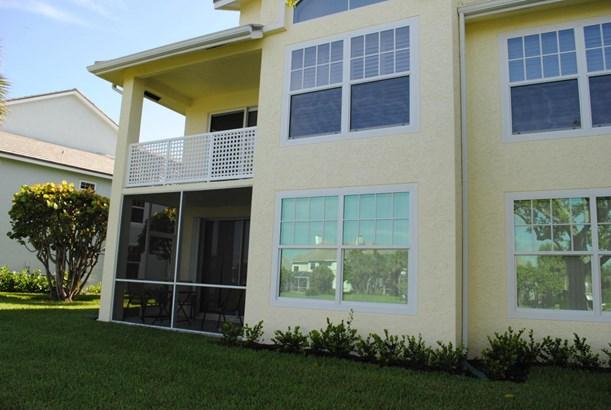 Condo/Townhouse - Jupiter, FL (photo 4)