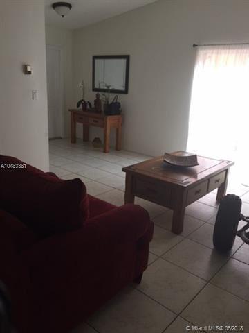 1040 Nw 128th Pl, Miami, FL - USA (photo 3)