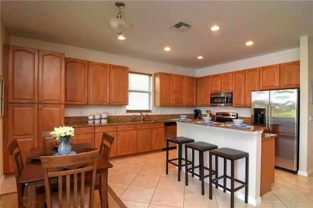 Single-Family Home - Stuart, FL (photo 5)