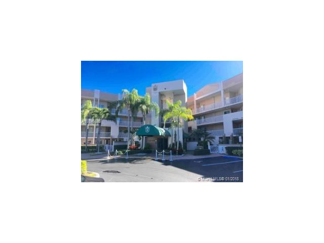 7418 Granville Dr  #202, Tamarac, FL - USA (photo 1)