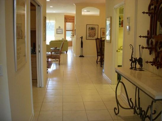 6543 Malta Drive, Boynton Beach, FL - USA (photo 3)