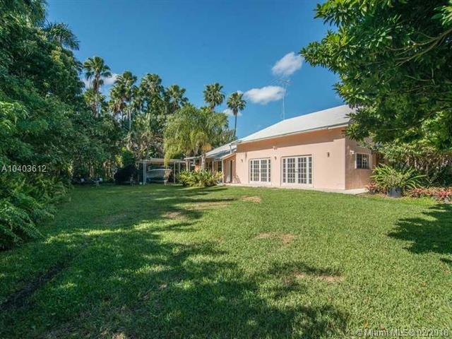 25374 Sw 108 Ct, Homestead, FL - USA (photo 1)