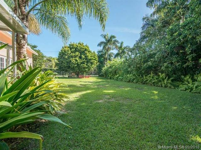25374 Sw 108 Ct, Homestead, FL - USA (photo 2)
