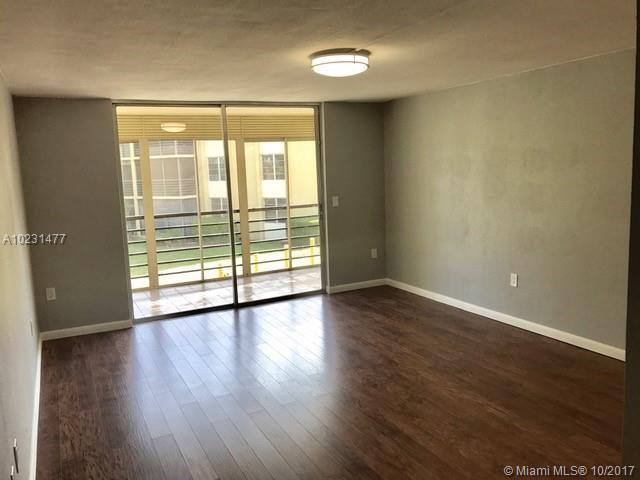 3490 Foxcroft Rd  #b215, Miramar, FL - USA (photo 1)