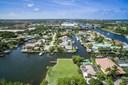 Land - Palm Beach Gardens, FL (photo 1)