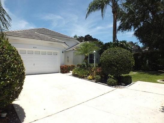 4159 Afton Court, West Palm Beach, FL - USA (photo 1)