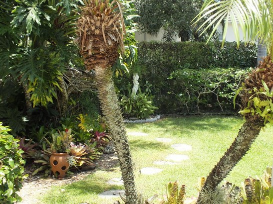 4159 Afton Court, West Palm Beach, FL - USA (photo 3)