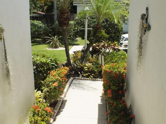 4159 Afton Court, West Palm Beach, FL - USA (photo 4)