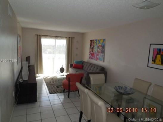 600 Nw 32nd Pl  #510, Miami, FL - USA (photo 1)