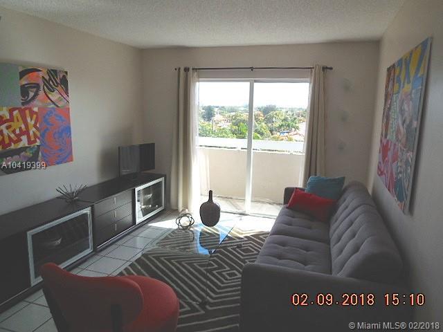 600 Nw 32nd Pl  #510, Miami, FL - USA (photo 2)