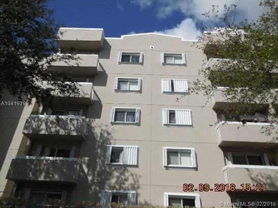600 Nw 32nd Pl  #510, Miami, FL - USA (photo 3)