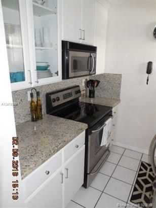 600 Nw 32nd Pl  #510, Miami, FL - USA (photo 5)