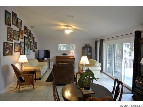 6435  Turtlemound Rd , New Smyrna Beach, FL - USA (photo 4)
