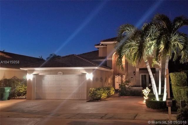 13247 Nw 10 St, Miami, FL - USA (photo 1)