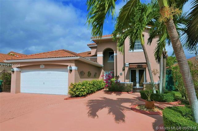 13247 Nw 10 St, Miami, FL - USA (photo 3)