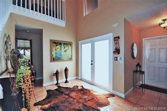 13247 Nw 10 St, Miami, FL - USA (photo 4)