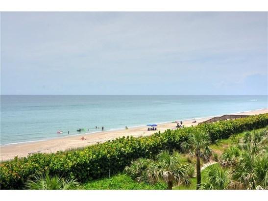 9500 S Ocean Drive 406, Jensen Beach, FL - USA (photo 2)