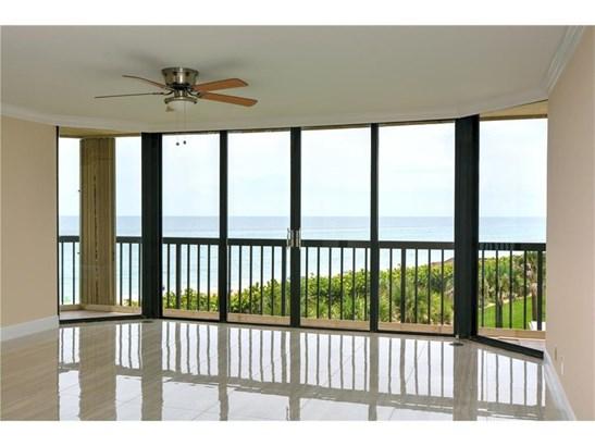 9500 S Ocean Drive 406, Jensen Beach, FL - USA (photo 3)