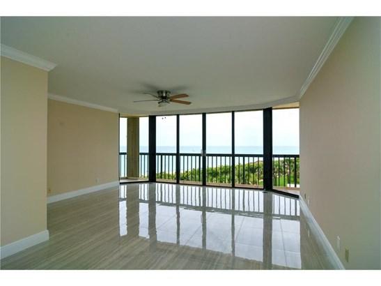 9500 S Ocean Drive 406, Jensen Beach, FL - USA (photo 4)