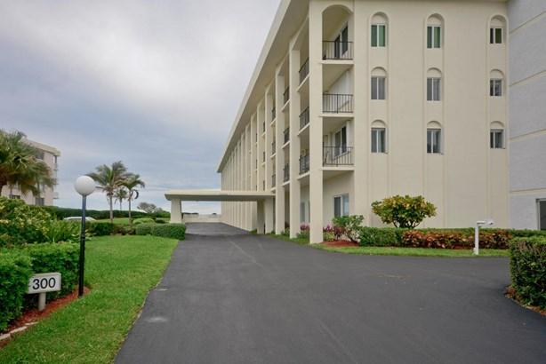 Rental - Tequesta, FL (photo 1)