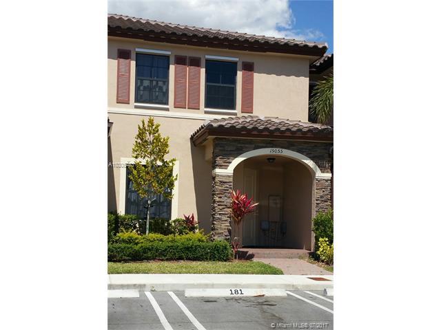 15055 Sw 113th Ter  #15055, Miami, FL - USA (photo 1)