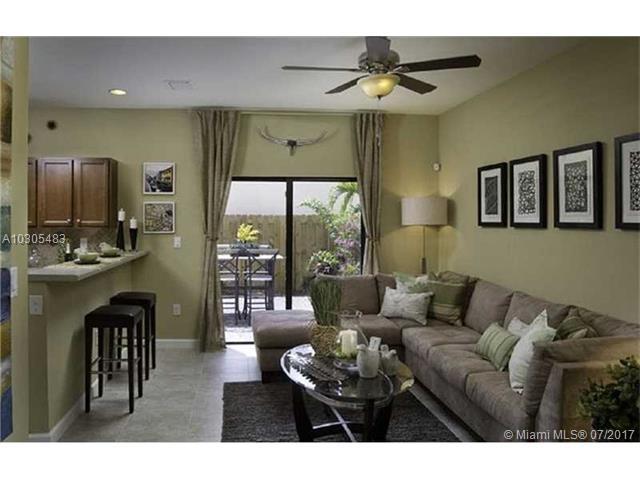 15055 Sw 113th Ter  #15055, Miami, FL - USA (photo 3)