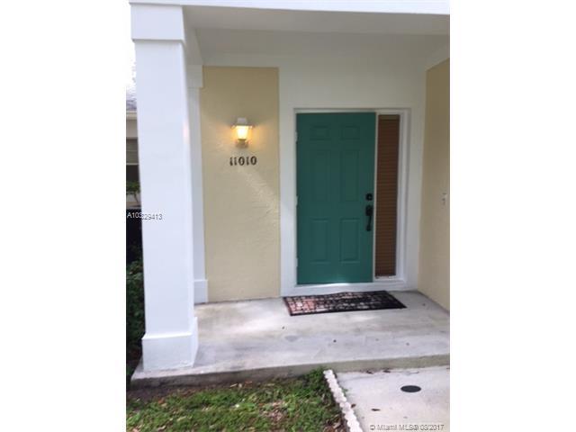 Condo/Townhouse - Tamarac, FL (photo 1)