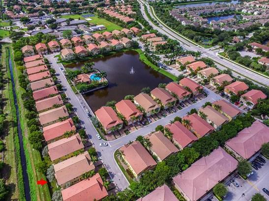 3266 Mirella Drive, Riviera Beach, FL - USA (photo 2)