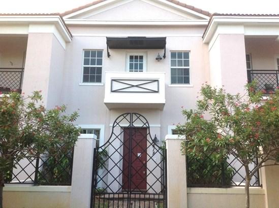 Condo/Townhouse - Boca Raton, FL (photo 1)