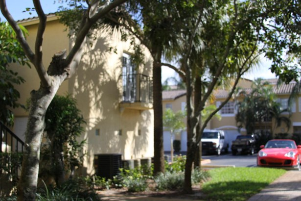 Rental - Lake Park, FL (photo 3)