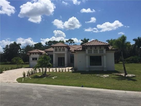 109 Se Via Lago Cervaro, Port St. Lucie, FL - USA (photo 2)