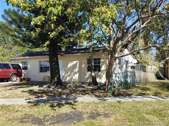 428 Nw 23rd Ave, Fort Lauderdale, FL - USA (photo 3)
