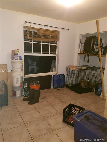 428 Nw 23rd Ave, Fort Lauderdale, FL - USA (photo 4)