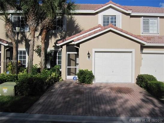 7422 Nw 61st Ter, Parkland, FL - USA (photo 1)