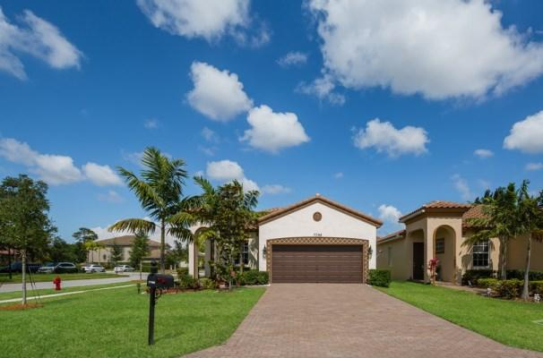 7798 Patriot Street, Lake Worth, FL - USA (photo 1)