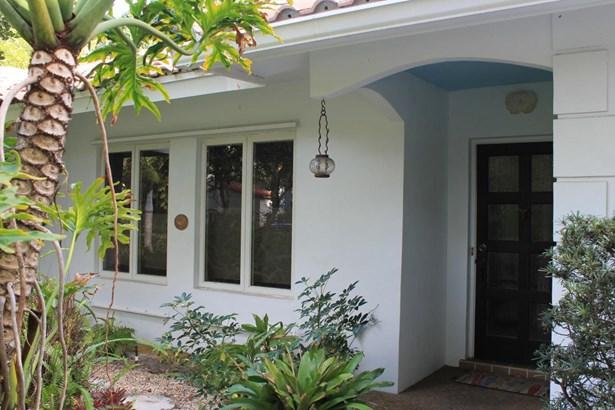 874 Azalea Street, Boca Raton, FL - USA (photo 1)