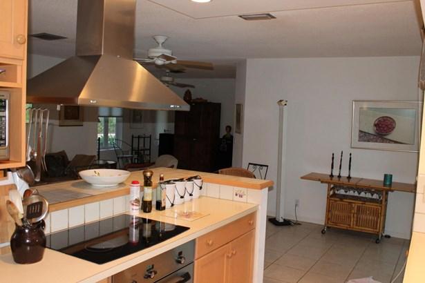 874 Azalea Street, Boca Raton, FL - USA (photo 5)