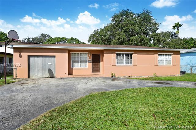 1015 Ne 128th St, North Miami, FL - USA (photo 1)